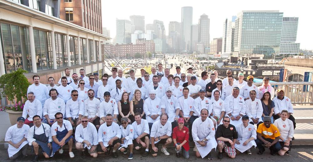 group chefs.jpg