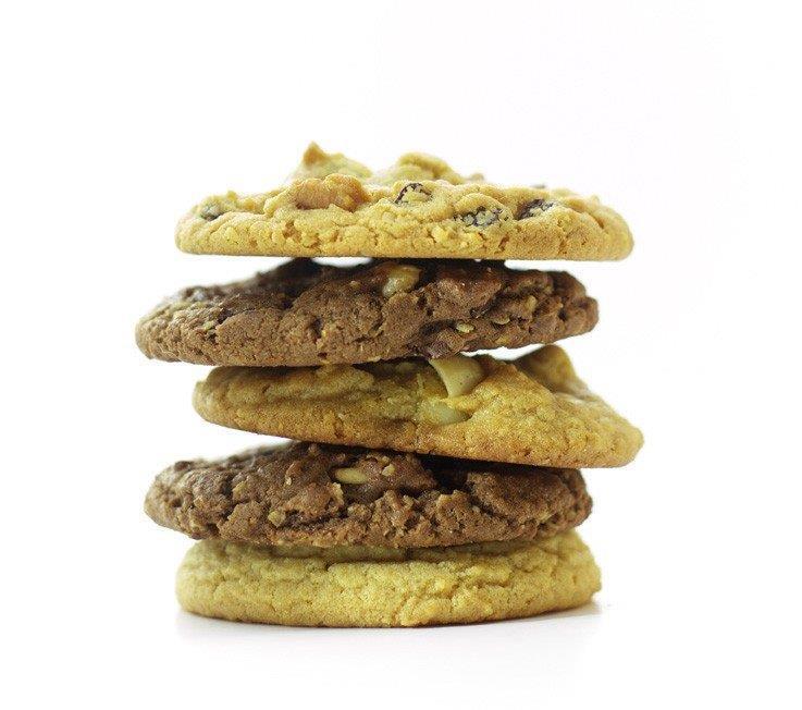 michael's cookies.jpg