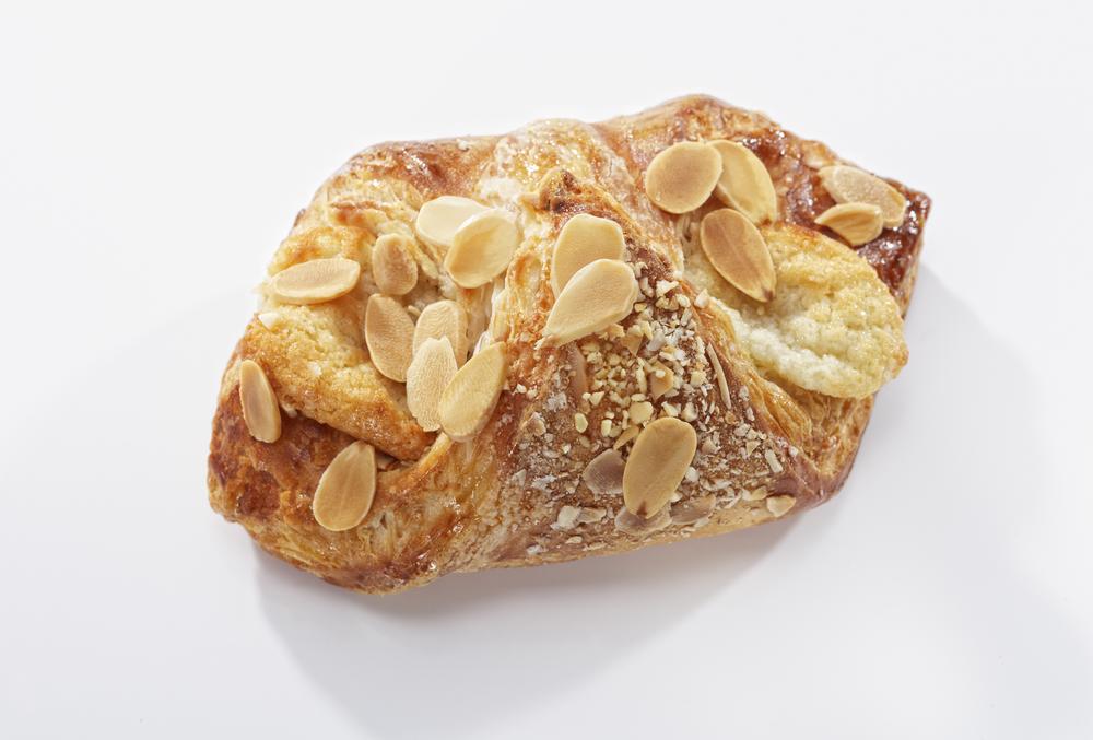 almond butter 52387.jpg