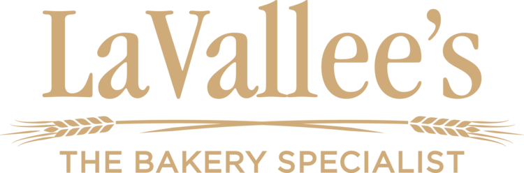 LaVallee's Bakery Distributors