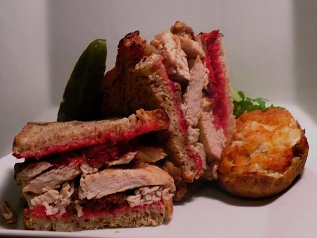 9 o'clock sandwich.jpg