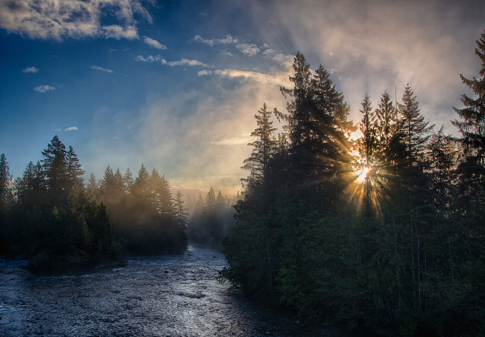 Puntledge River Mist-9210045_HDR.jpg