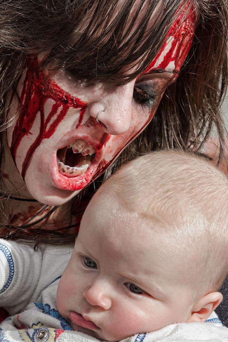 zombie-11 topaz.jpg