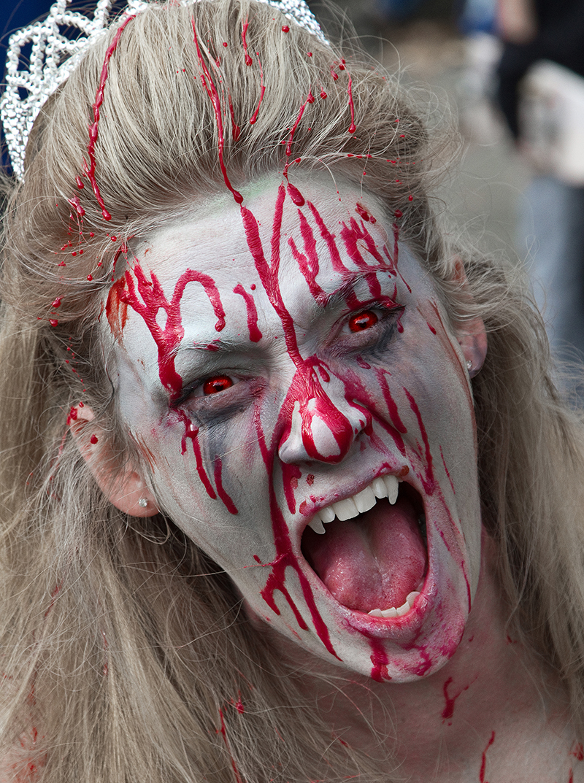 zombie-6.jpg