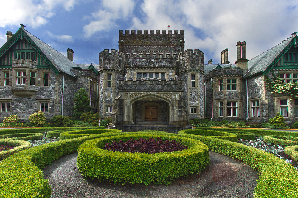 Hatley Castle-4_HDR.jpg