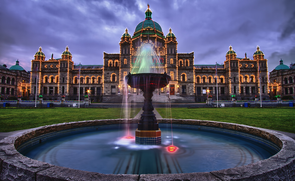 Legislature-4_HDR.jpg