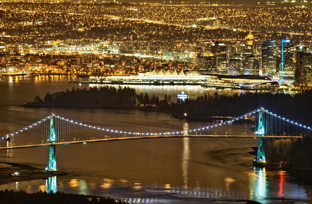 Cypress Viewpoint-1_HDR-X3.jpg