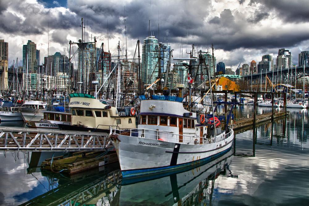 vancouver skyline -11_HDR-X2.jpg