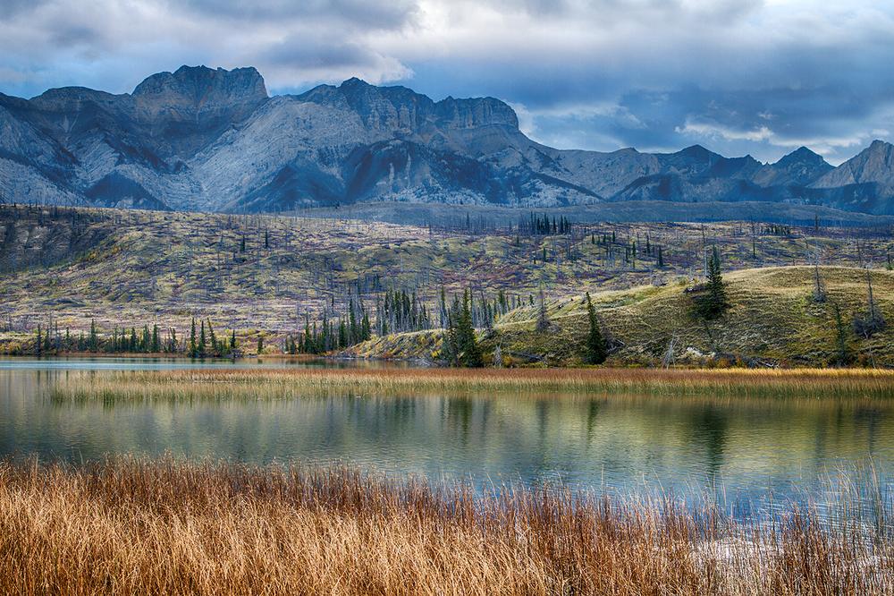 Alberta Dawn-300_HDR.jpg