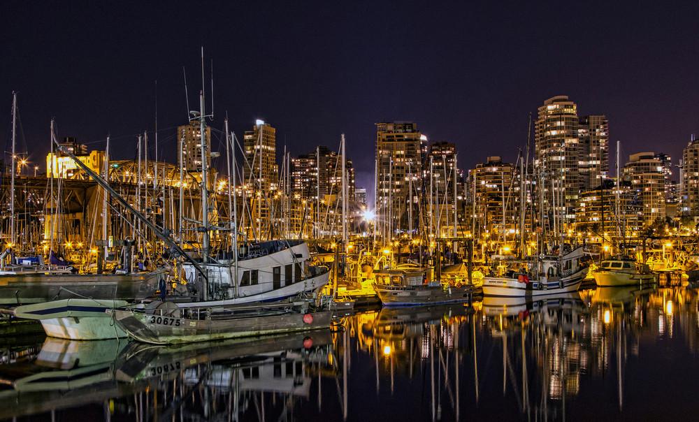 Fishermens Wharf-1-X3.jpg