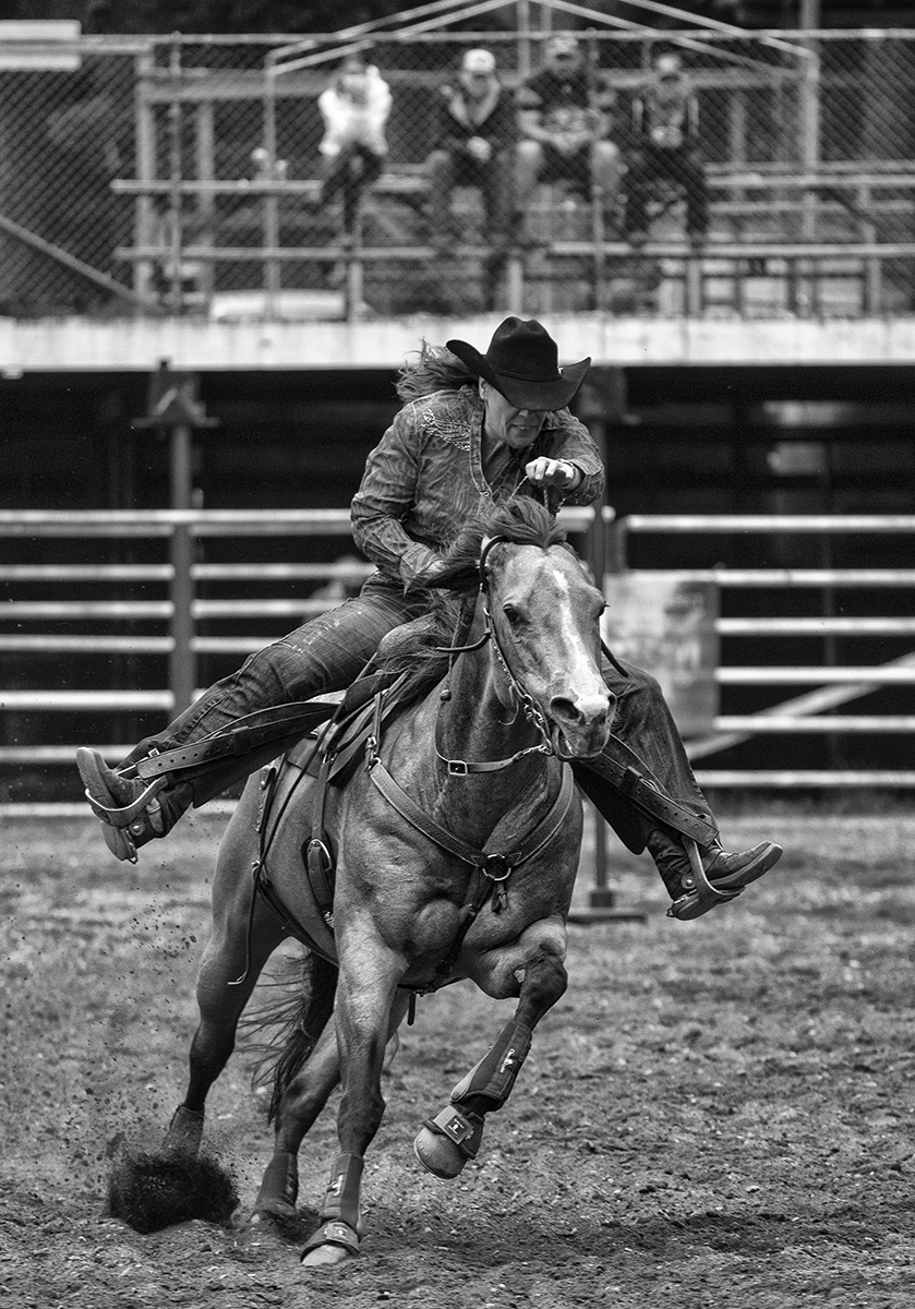 Coombs Barrel Riding-10 bw.jpg