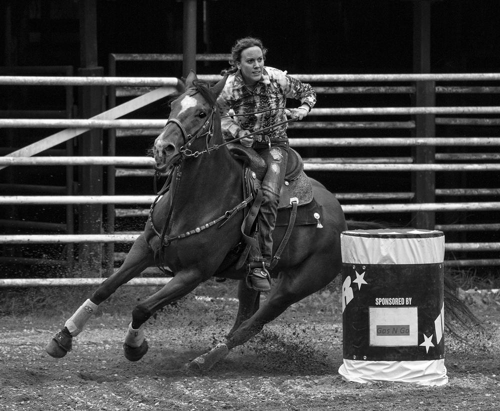 Coombs Barrel Riding-4 bw.jpg