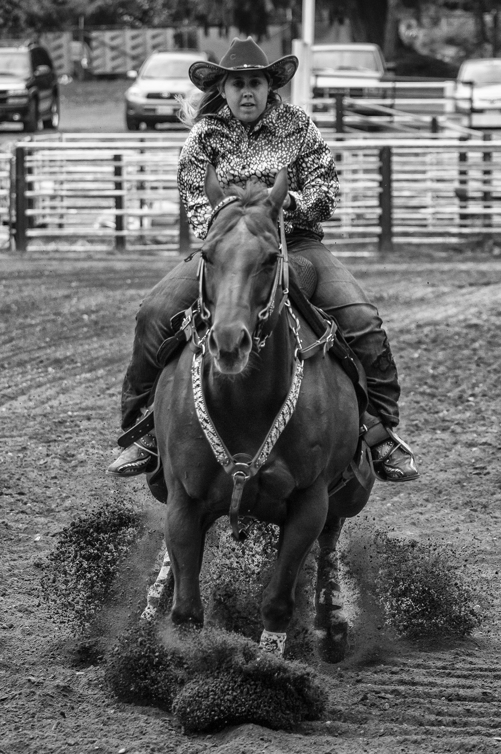 Coombs Barrel Riding-14 bw.jpg