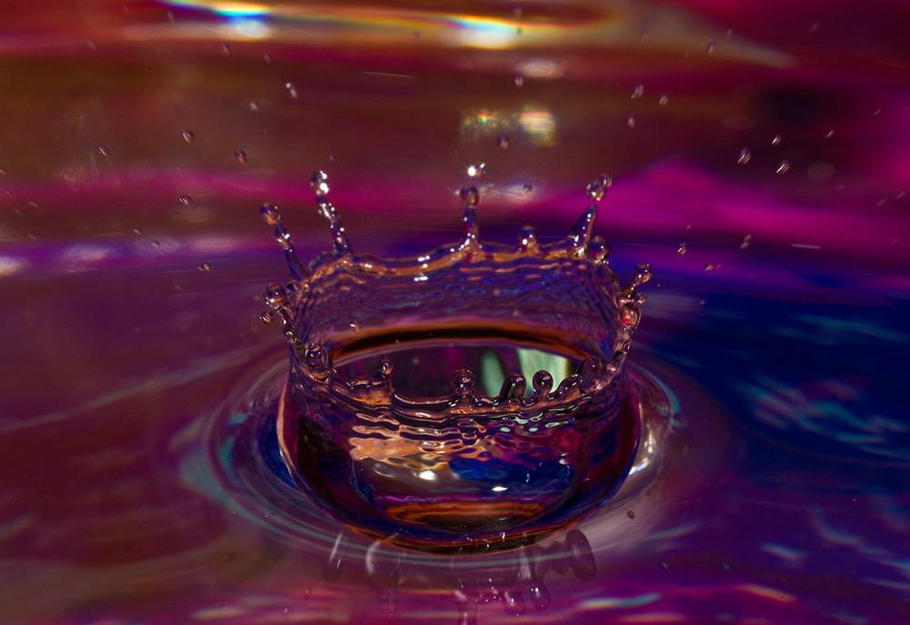 water drops-7-X2.jpg