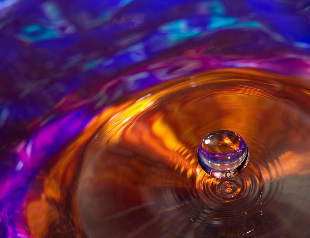 water drops-3-X2.jpg