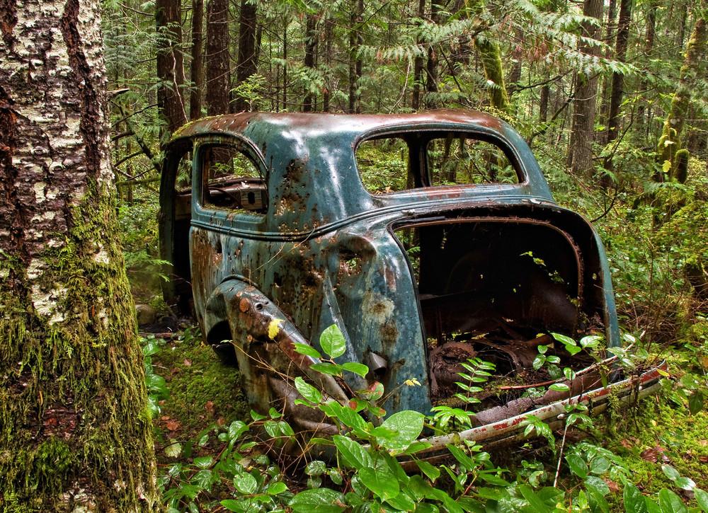 old car-1-X3.jpg