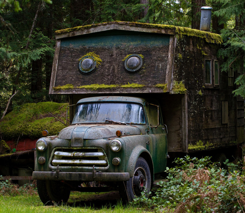 Das Automobile Bpfoto Ca