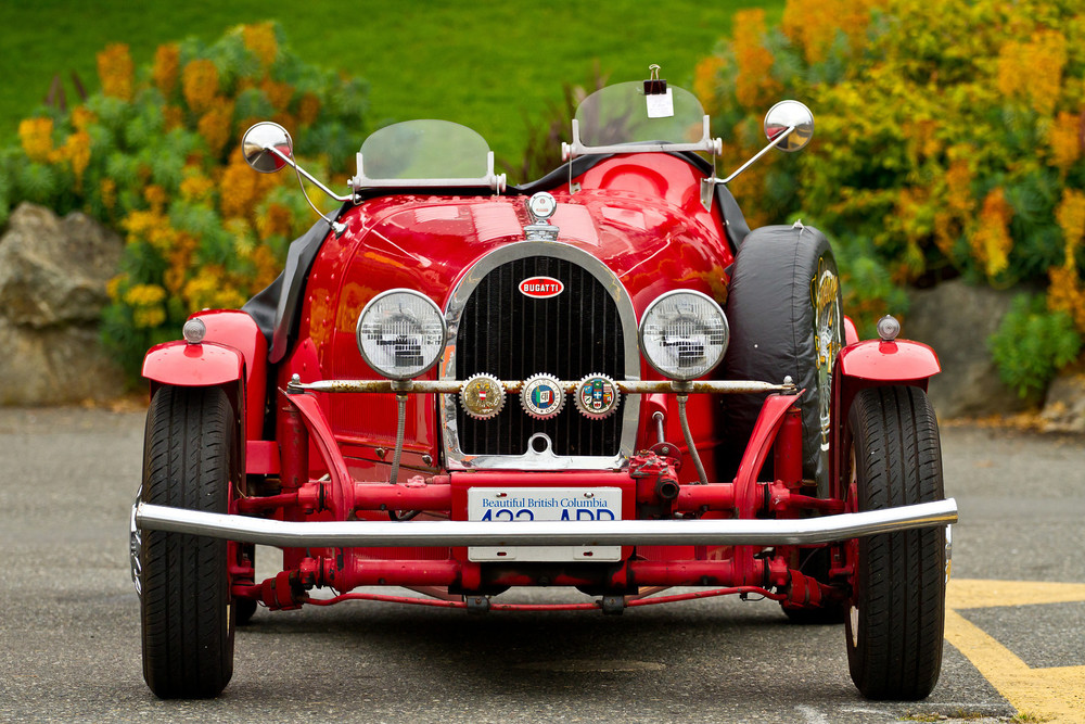 Bugatti-1-X3.jpg