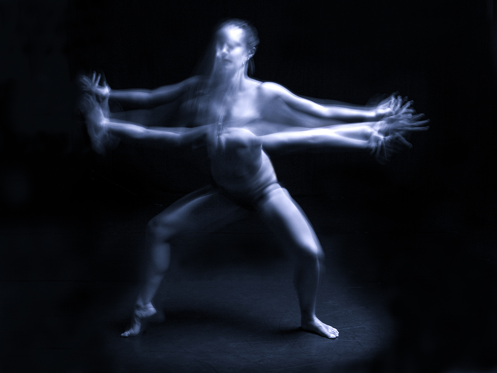 Ecstatic Dance-501.jpg