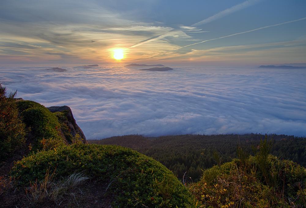 Mount Prevost Sunrise-7379_HDR.jpg