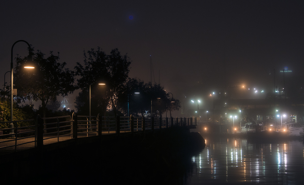 Foggy Nanaimo Waterfront-210022.jpg