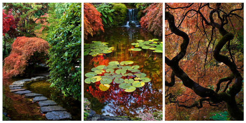 Butchart triptych.jpg