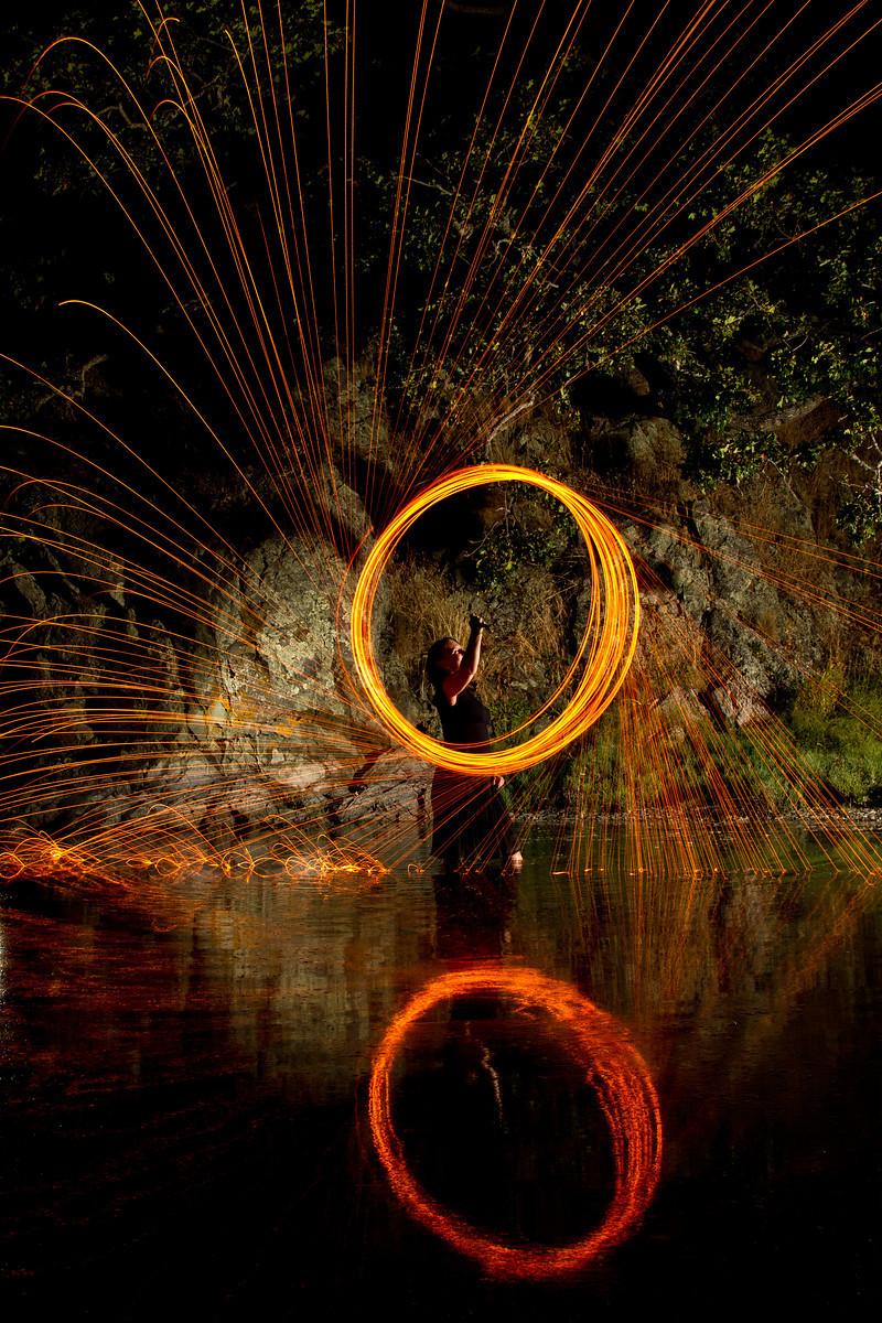 Fire Dance-2-X3.jpg
