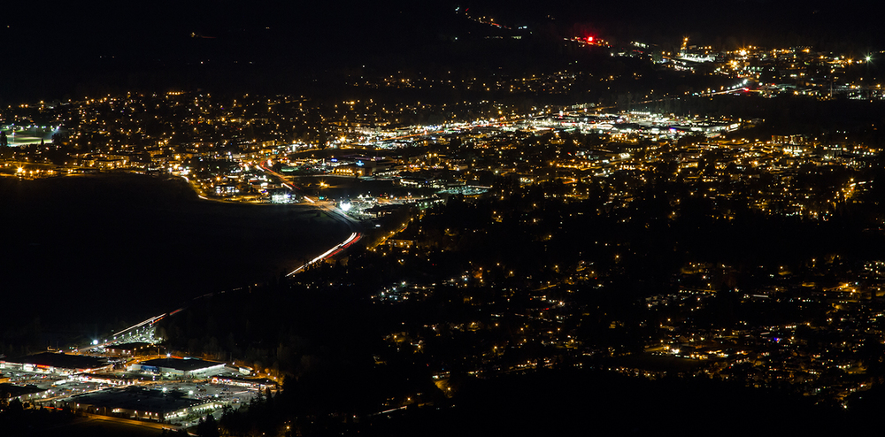 Cowichan Valley Nightscape-7764.jpg