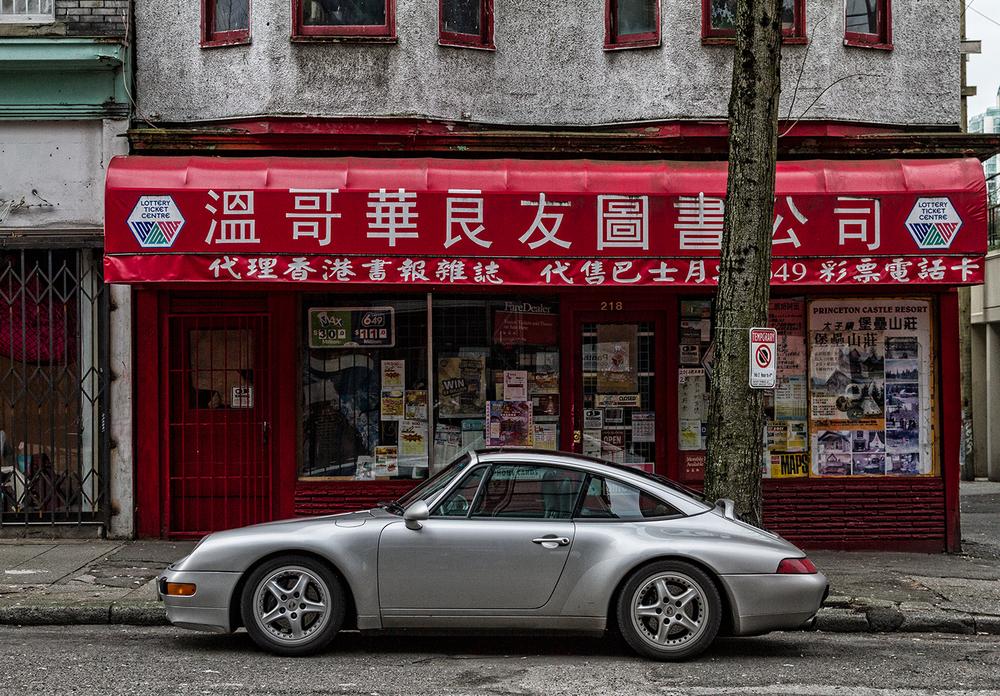 Porsche-2.jpg