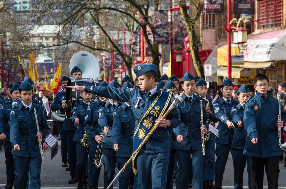 Sea Cadets-8871.jpg