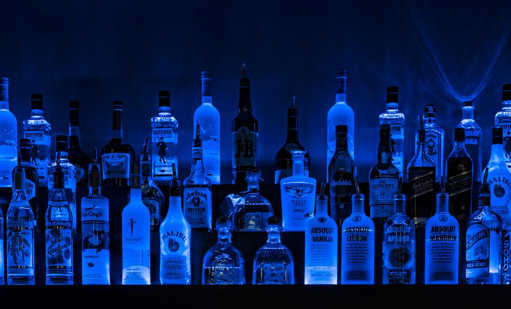 Bleu Booze-1197.jpg