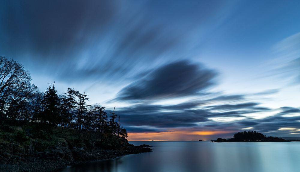 Neck Point Long Exposure-0655.jpg