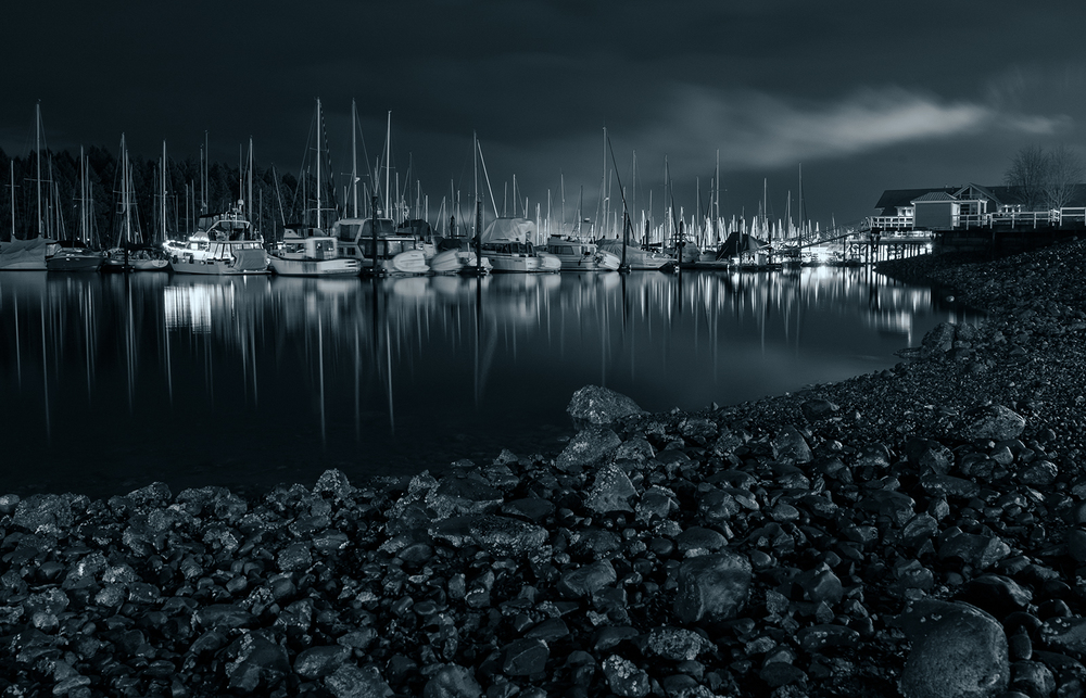 Nanaimo Waterfront3.jpg
