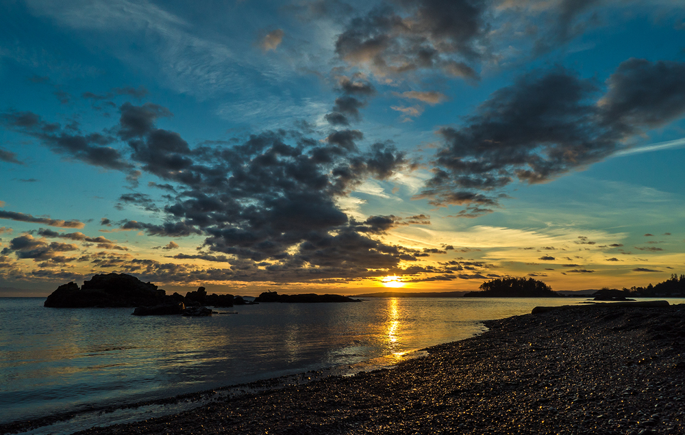 Neck Point Sunrise 3-Edit.jpg