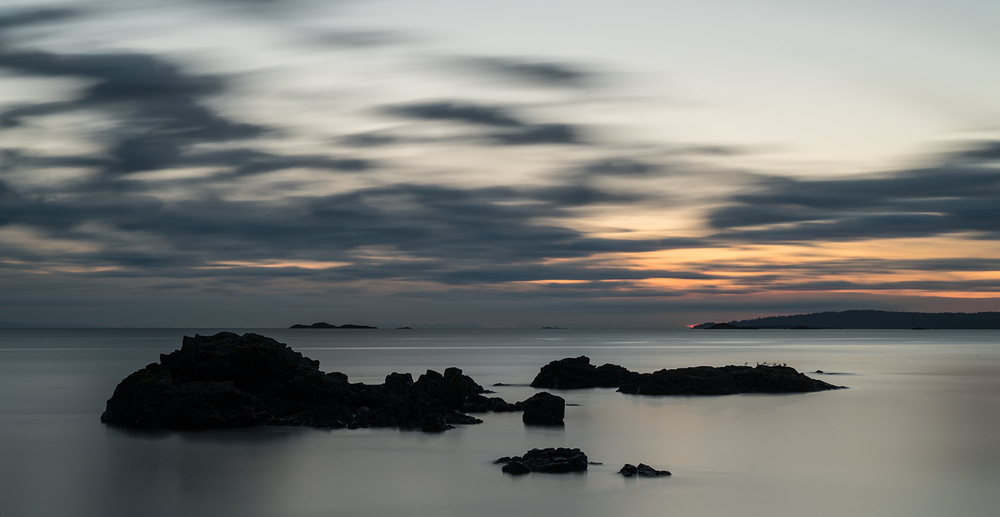 Neck Point Sunrise 4.jpg