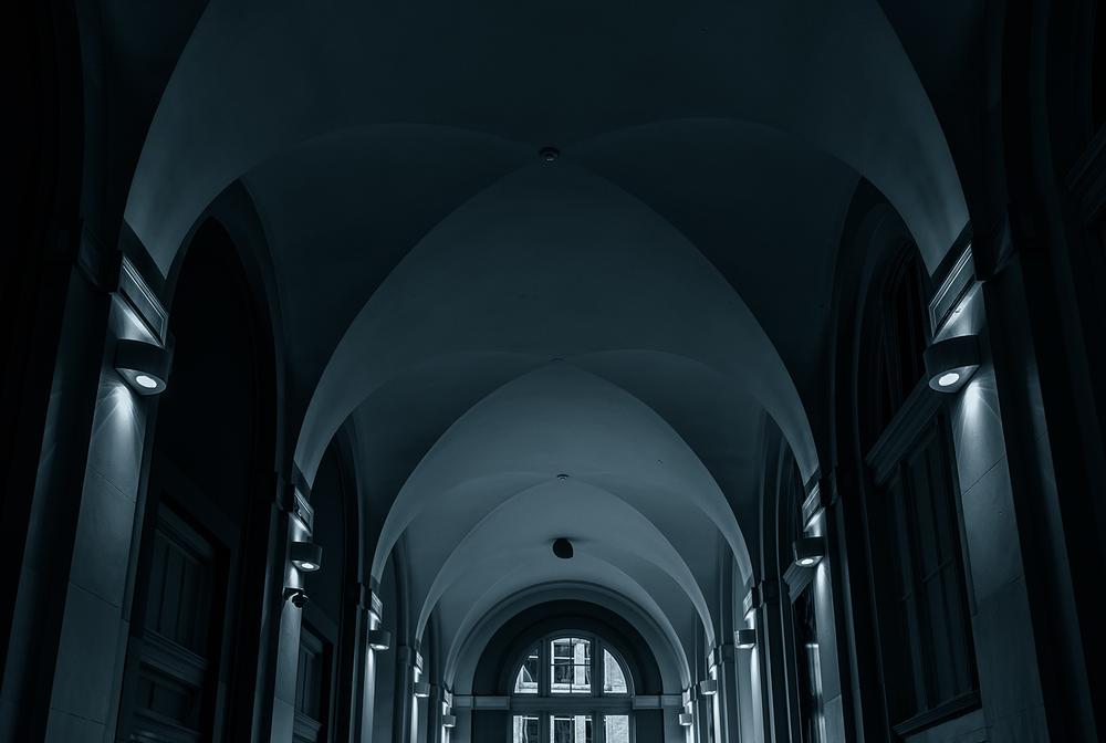 Central Station Hallway.jpg