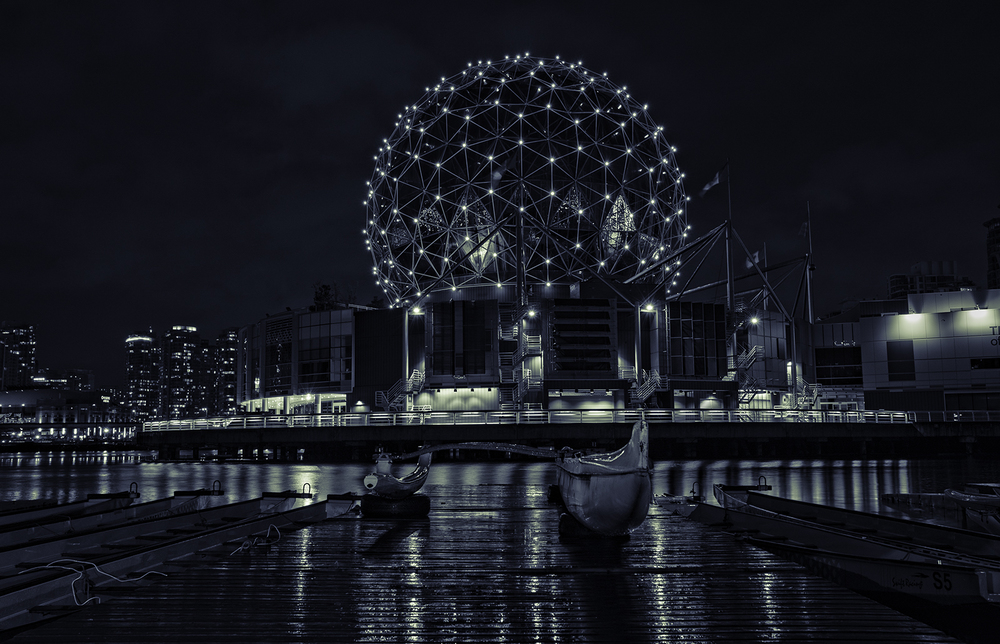 Science World.jpg