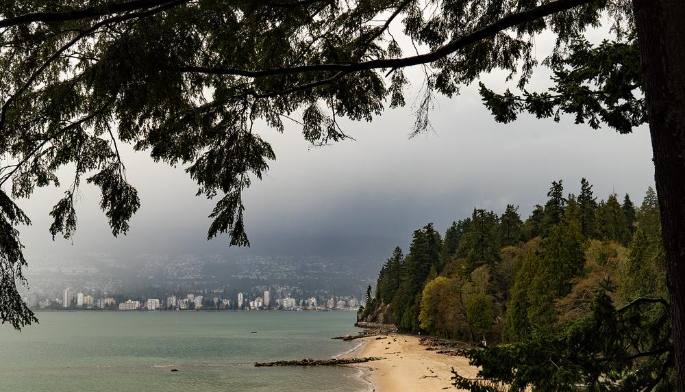 Stanley Park Beach.jpg