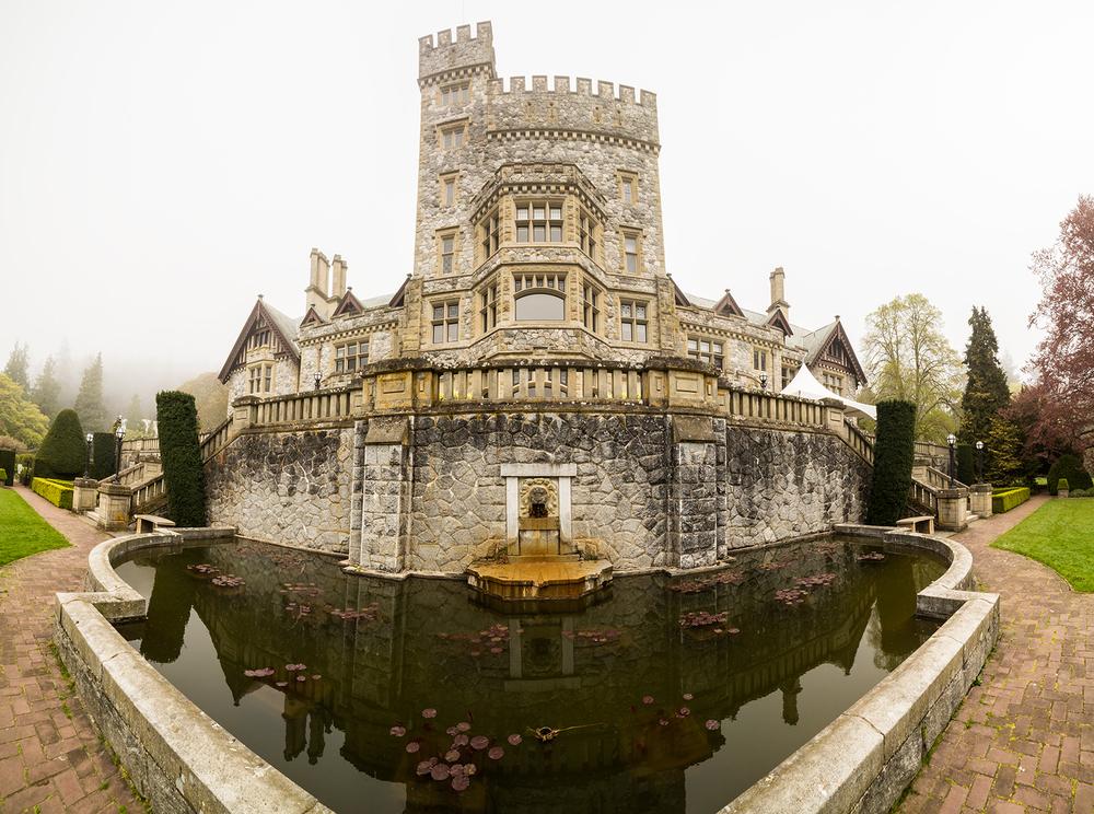 Hatley Castle 2.jpg