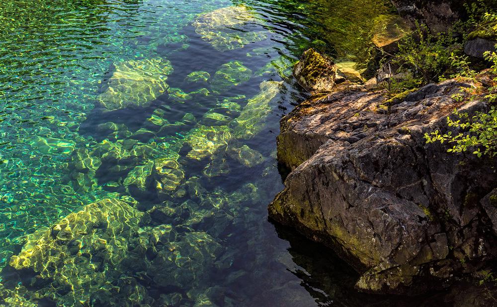 Nahmint River.jpg