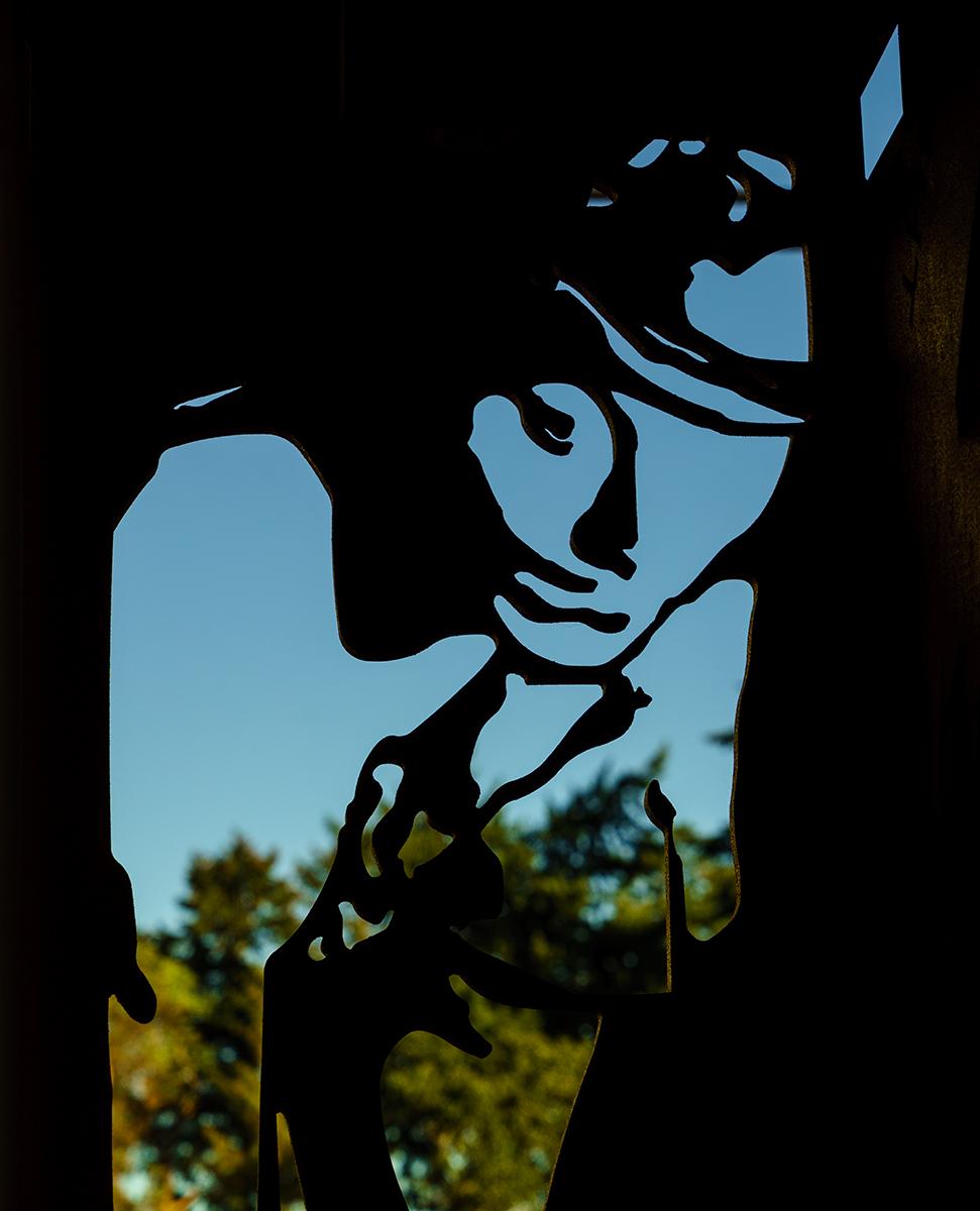 Diana Krall Square Silhouette.jpg