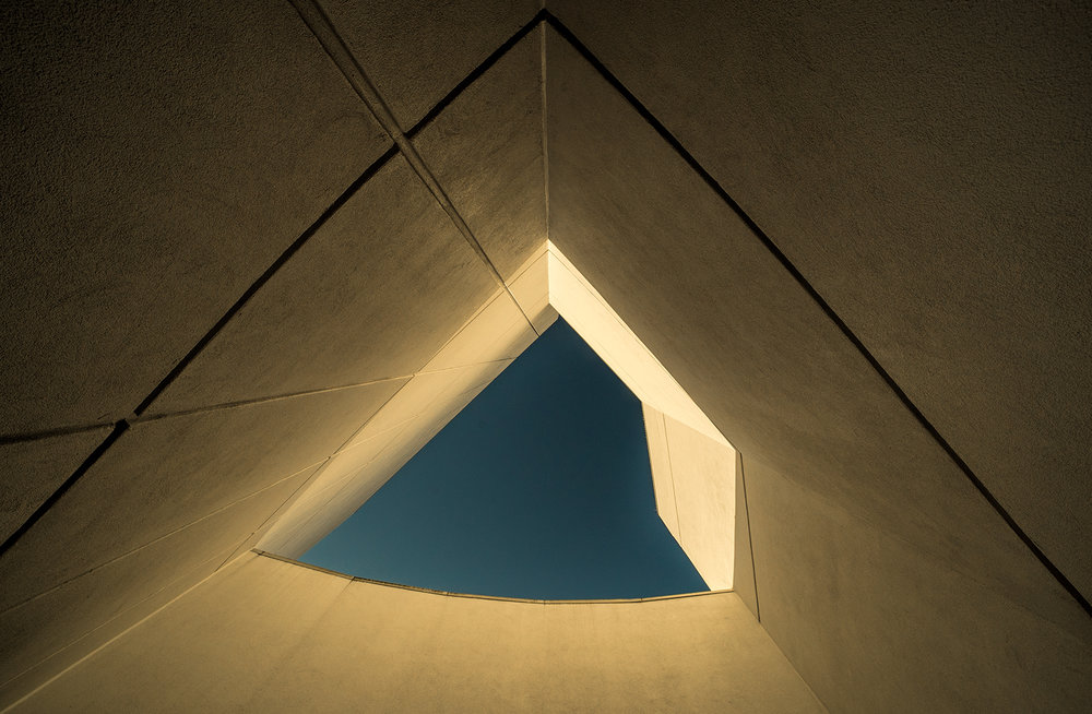 Dianna Krall Square Portal.jpg