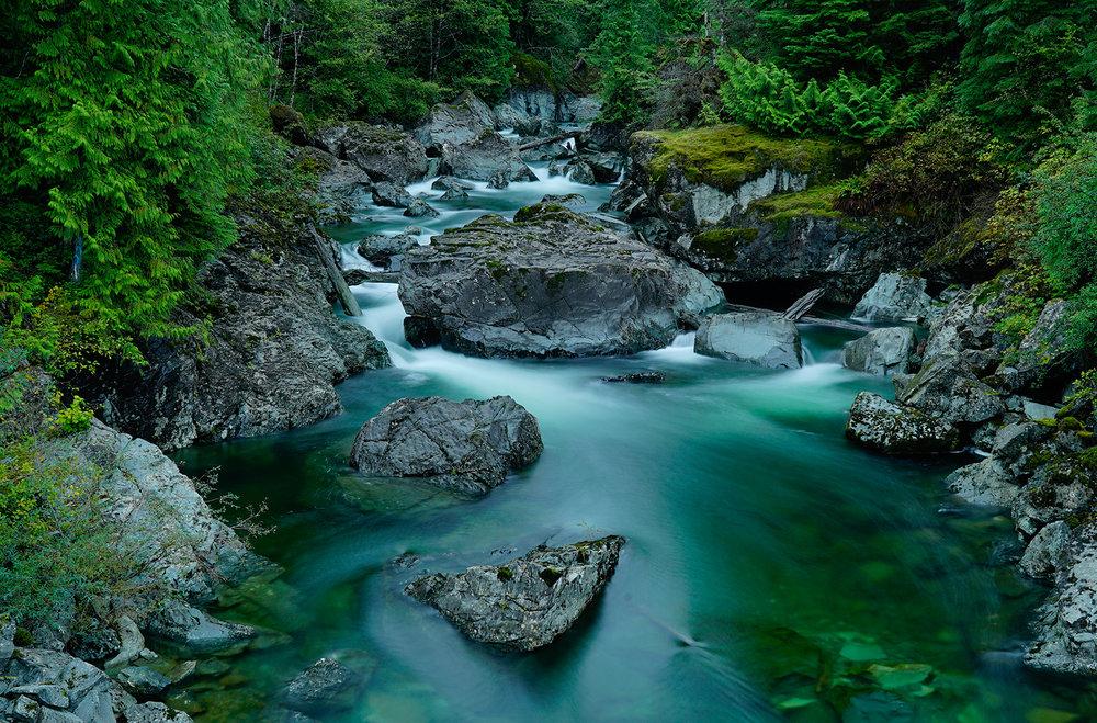 Tahsis River.jpg