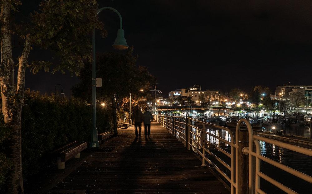 Nanaimo Harbour 1.jpg