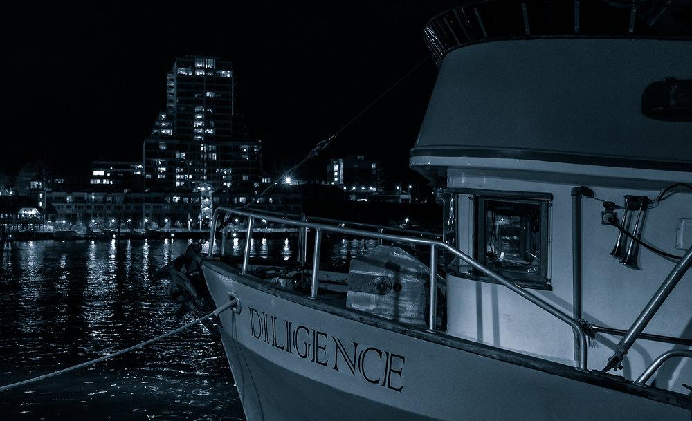 Nanaimo Harbour 3.jpg