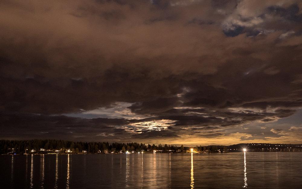 Nanaimo Harbour 8.jpg