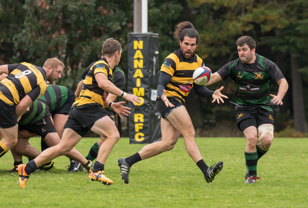 Hornets Rugby 9.jpg