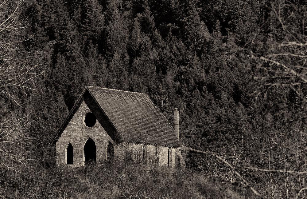 Butter Church Sepia.jpg