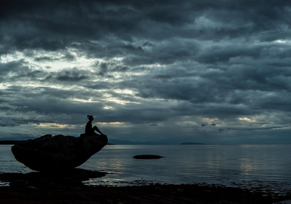 Emmas Solitude.jpg