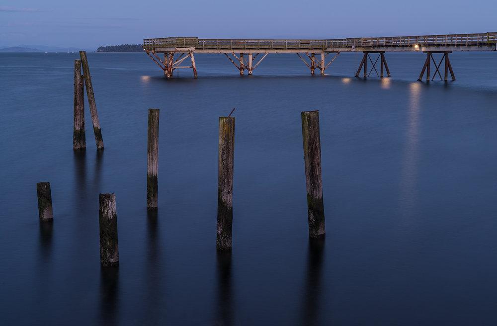 Sidney Pier 3.jpg